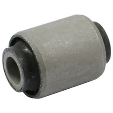 Moog K201282 Knuckle Bushing