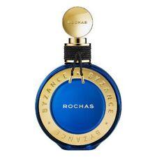Parfum Femme Byzance Rochas