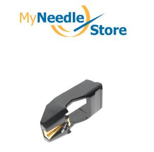 NEW ADC XLM cartridge Generic Needle/ Stylus