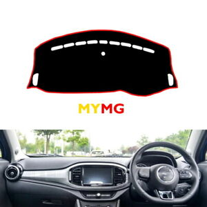 Dash Mat Dashboard Cover For MG3 MG 3