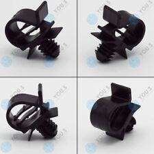 20 x you.s Original Câble Supports sécurisation pour Ford 6758612 - Neuf