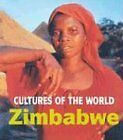 Zimbabwe (Cultures of the World, Second)