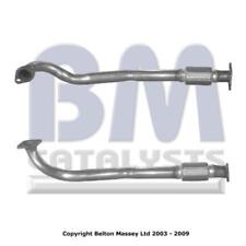 2APS70315 EXHAUST FRONT PIPE FOR ALFA ROMEO 166 2.5 1998-2007
