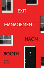 Exit Management   Naomi Booth