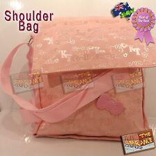 Brand New Hello Kitty Shoulder Bag Pink