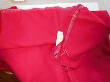 Liberty Apparel-Dress 1 - 2 Metres Craft Fabrics