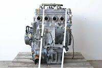 YAMAHA FJR 1300 2005 Motore Motore P509E