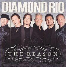 The Reason 2009 by Diamond Rio