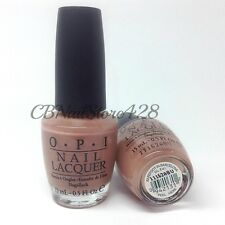 Opi Nail Lacquer - Classic Collection 0.5oz/15ml - Choose your favorite color