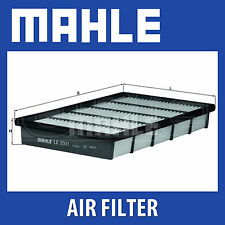 Mahle Air Filter LX2001 - Fits Mazda RX8 - Genuine Part
