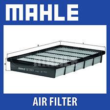 Mahle Filtre à air LX2001-Compatibles avec Mazda RX8-GENUINE PART