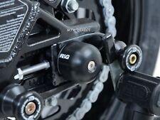 R&G RACING EXPANDABLE SWINGARM PROTECTORS ONE PAIR Yamaha MT-10 (2017)