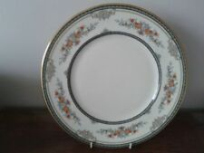 Minton Porcelain & China Dinner Plate