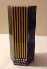 Roccobarocco 50 ml edp spray Vintage