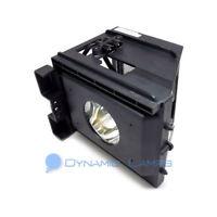 SAMSUNG BP96-00826A BP9600826A LAMP FOR HLP4663W HLP4663WX HLP5063WX HLP5067WX