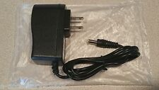AC Power Supply Adapter Charger FOR G-Box MXQ M8S M8S+ T95X M9X H96 TX5 TV Box