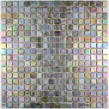 Glass mosaic pdv-rai-per