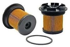 Fuel Filter-DIESEL, Turbo Pro Tec 567