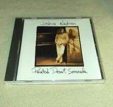 Joshua Kadison : Painted desert serenade CD