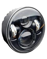 """Mini Led 7 """"cabeza luz Kit de actualización"""