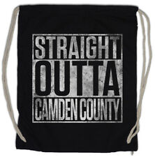 Straight Outta Camden County Turnbeutel My Name Is Fun Randy Joy Turner Earl