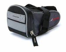 Saddle/Seat Bag