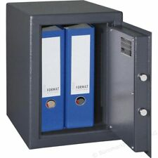 Tresor Möbeltresor Sicherheitsstufe B Format M 210 , 420x300x380mm