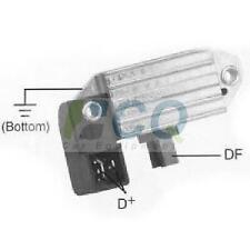 Alternateur Régulateur de tension CQ-Voiture équipement CQ1010006