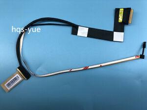 Original for MSI MS16Q1 GS65 LCD 40PIN CABLE K1N-3040106-H39