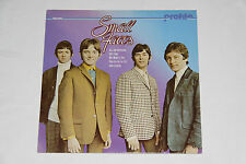 "Small Faces - Same  Profile- Decca Germ 1979 Vinyl 12"" LP NM"