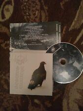 KAEVUM-kosmos erwache-CD-black metal