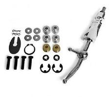 Ralco RZ Performance Short Throw Shifter Kit 11-13 Toyota Scion tC NEW