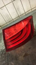 Genuine BMW F10 RH Rear Tail Lamp LCI/LED