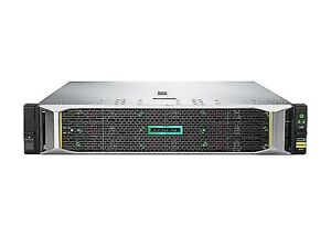 New HPE StoreOnce 3640 48TB Upgrade Kit