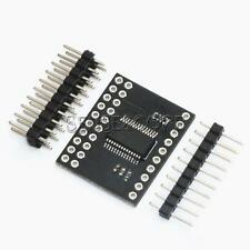 Bidirectional 16-Bit I/O Expander with I2C IIC Serial Interface Module MCP23017