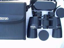 Expensive Opticron Imagic Binoculars 10 x 42 - Superb binoculars
