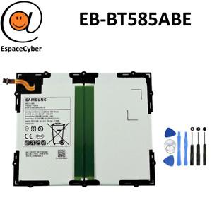 "Samsung Battery Galaxy Tab A 2016 A6 10.1 "" SM-T580 SM-T585 EB-BT585ABE 7300 MAH"