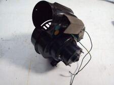 Land Rover Series 3 Smiths heater blower motor LHD NOS MRC6246 (ws1b)