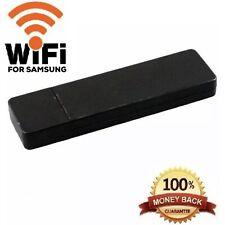 🔥 For WIS09ABGN Lan Wifi Wi-fi adapter linkstick Wireless Generic Samsung Chip