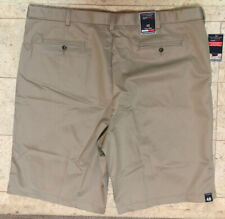 Shorts Mens 48 Tall Shorts