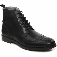 Red Tape Casual Boots for Men