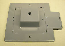 Reproduction Base Plate for American Flyer Towers