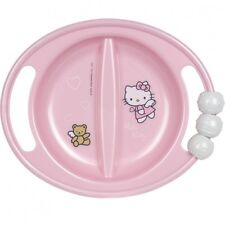 Hello Kitty 'Angel Plate' Plate Brand New Gift