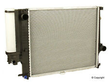 Radiator-Behr WD EXPRESS 115 06035 036 fits 89-95 BMW 525i
