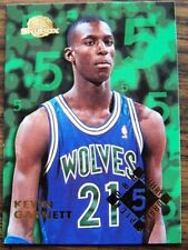1996 Skybox LOTTERY PICK DRAFT Rookie RC insert - You Pick Player