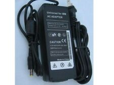 """Dell W1700 17"""" LCD TV screen monitor flat panel power supply ac adapter"""