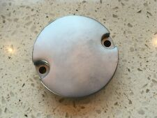 I THINK a Yamaha XS650  XS 650 TX650 Oil Pump Side Cover Case prob part 25602 ?