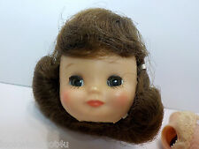 Vintage Betsy McCall doll Tlc Beautiful face