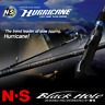Ns Black Hole Slow Pitch Jigging Rod Hurricane Slow Jigging