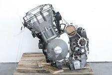 2002 SUZUKI GSX 750F COMPLETE ENGINE MOTOR r736-127699